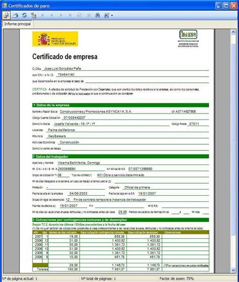 certificado de ingresos y retenciones 2015 word formato certificado ingresos y retenciones 2015 en excel