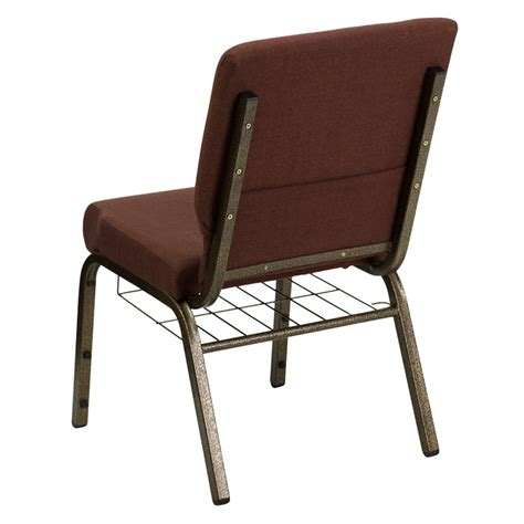 Free Church Chairs by Bar Restaurant Furniture Tables Chairs And Bar Stools
