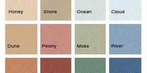 rona eco paint colours available nesting the basement brochures paint colours