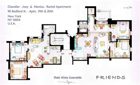 Beautiful Two And A Half Men House Layout #2: Article-2192882-14AB7867000005DC-193_964x585.jpg