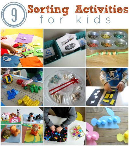 fun learning activities for 1845908929 top 30 ideas about math sorting on vehicles trays and shape