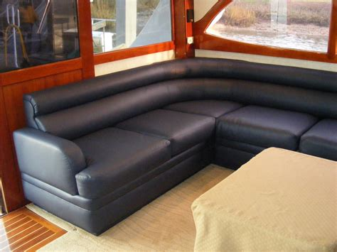 boat upholstery ohio home www marriott upholstery