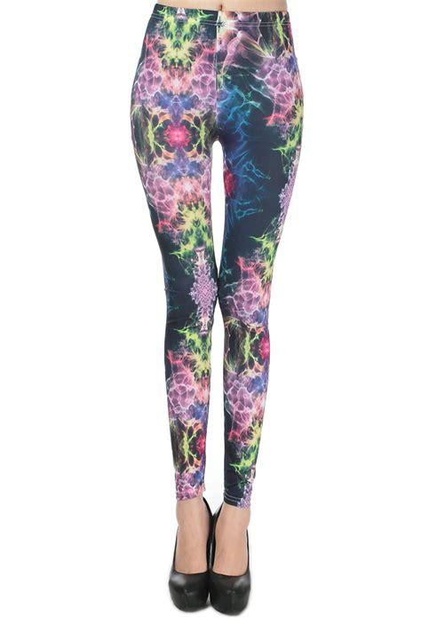 cheap patterned leggings wholesale cheap large size printed leggings china leggings