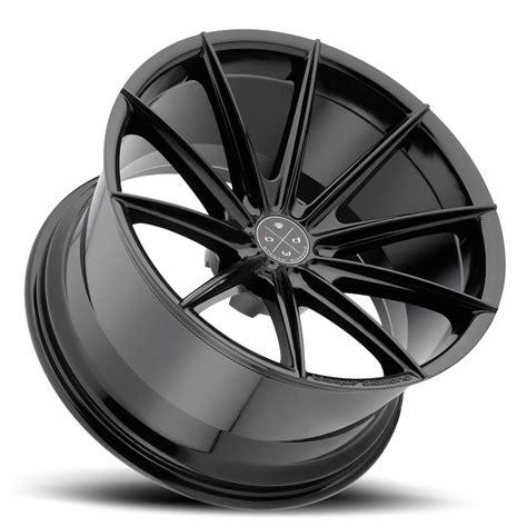 black wheels blaque bd 11 wheels socal custom wheels