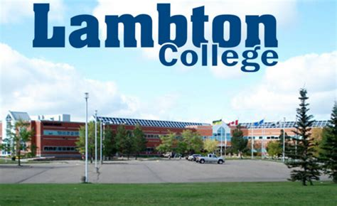 Offer Letter Lambton College lambton college extension letters for sep 2016 intake