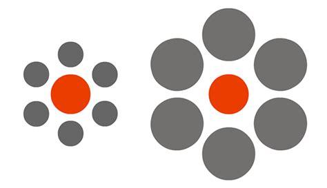 ilusiones opticas imagenes para pensar ilusiones 243 pticas para el cerebro 2 blog de francisco