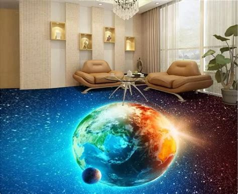 3d floor a complete guide to 3d epoxy flooring and 3d floor designs