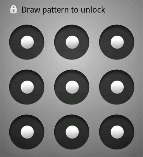 pattern for android how to unlock an android pattern focsofts free of cost
