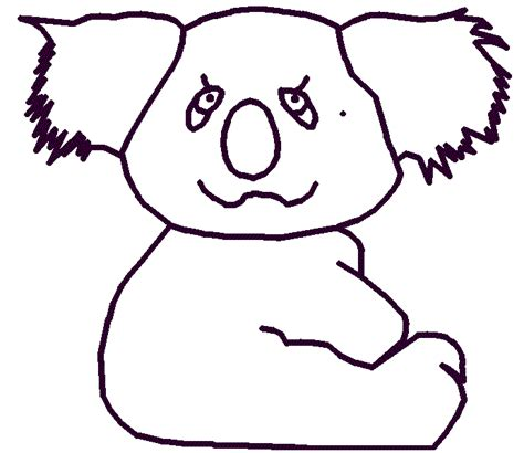 pictures of animals that you can print 10 animals coloring pages