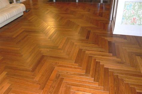 Wood Parquet Flooring by China Teak Parquet Flooring T 20 China Solid Wood