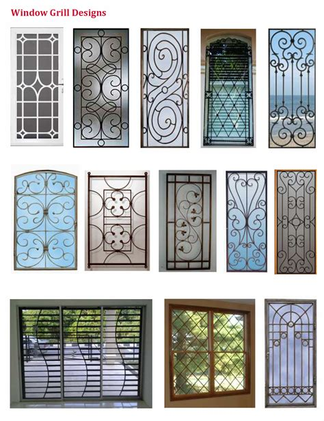 house windows design malaysia 28 modern window grill design malaysia window grill