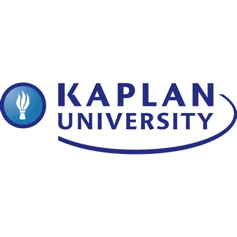 Kaplan Mba Reviews by Kaplan Reviews Is It A College