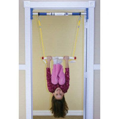 indoor swing support bar 46 best images about ideas for my special needs 6 year old