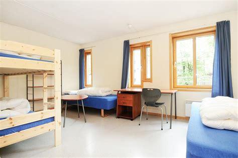anker oslo anker hostel in oslo norway hostel