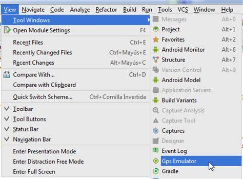 android mock location android mock location 28 images c 217 ng chơi hướng dẫn gps để chơi go th 224 nh how to