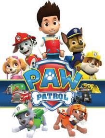 paw patrol 1 png 1299 215 1693 paw patrol