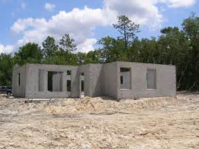 Poured Concrete House by Poured In Place Concrete Walls From Hadleigh Homes Llc In