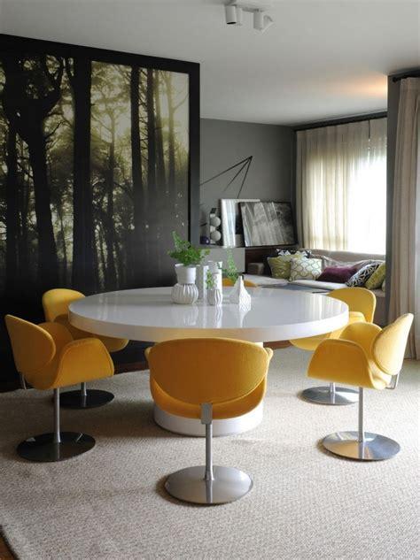 Esszimmer Farbe by Esszimmer Gestaltung Mit H 246 Chstem Designanspruch