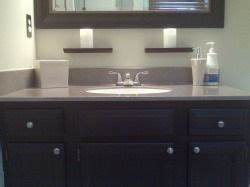 refinishing cultured marble countertops marble