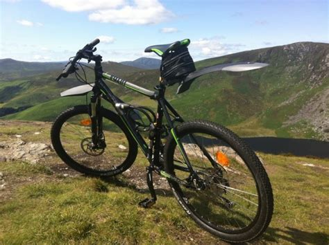 Ktm Bicycle For Sale Ktm Bike For Sale In Newbridge Kildare From Samanosuke 2008