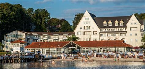glücksburg essen strandhotel gl 252 cksburg strandhotel an der ostsee