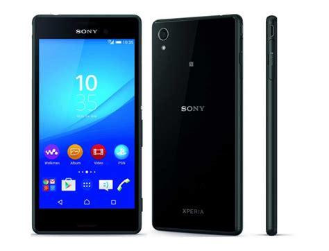 Sony D2005 Onoff servis sony xperia m4 aqua e2303 mobilcentrum servis