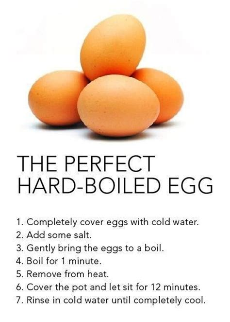 7 Ways To Make Eggs Safe To Eat by Best 25 Boiled Eggs Ideas On