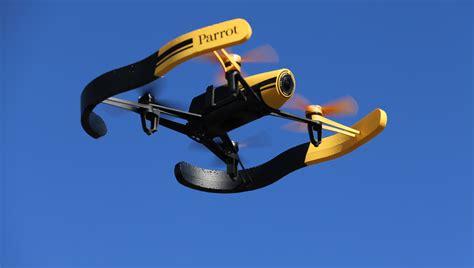 parrot a r drone 2 0 modell jetzt g 252 nstig kaufen