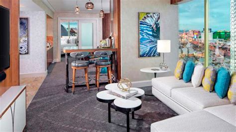 best two bedroom suites in las vegas a look at some of the best two bedroom vegas suites