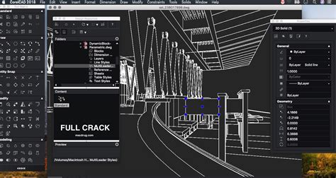 free cad home design software for mac cad home design software for mac download mac corelcad