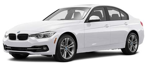 Bmw 328d 0 60 by 2016 Bmw 328d Xdrive Reviews Images And