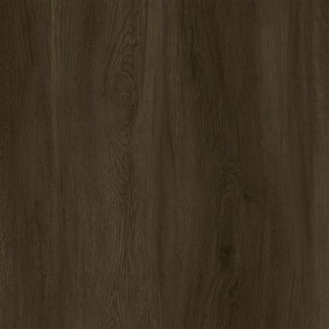 Vinyl Laminate Wood Flooring Floor Trafficmaster In X Oak Luxury Vinyl Plank Flooring Home Depot Laminate Prices
