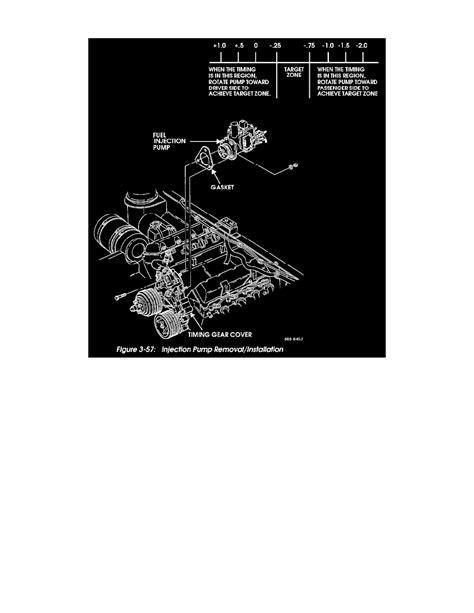 service manual 2002 hummer h1 timing chain repair manual service manual 2002 hummer h1