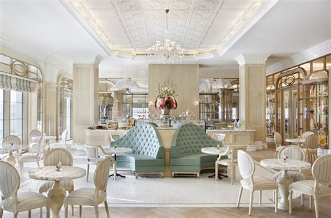 Houzz Home Design Inc Jobs st regis hotels amp resorts debuts in dubai with new world