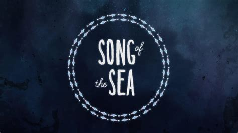 Song Of The song of the sea wallpapers hd