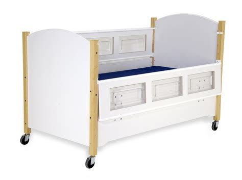 sleep safe beds sleep safe beds 28 images choosing your bed sleepsafe