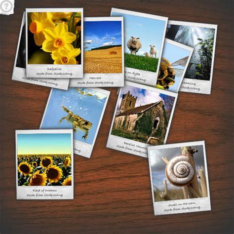 galeria de imagenes web jquery galerias web en flash para tus im 225 genes gratuitas numero f
