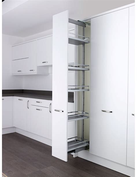 kesseböhmer base cabinet pull out storage kessebohmer kitchen storage for units east coast kitchens
