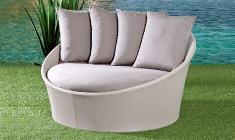 divani particolari produzione e vendita cuscini per lettini divani e