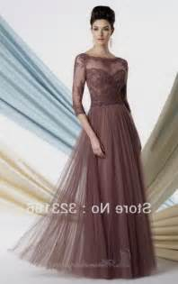 dresses for a wedding beautiful dresses for wedding guest