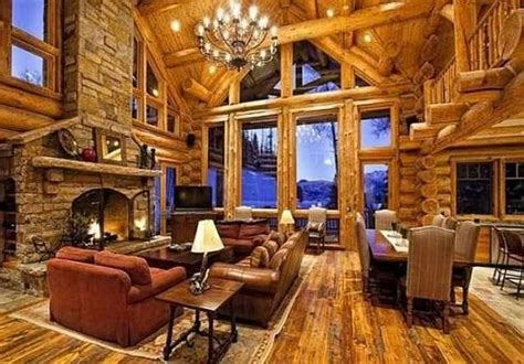 log cabin homes interior jeffcocsea org