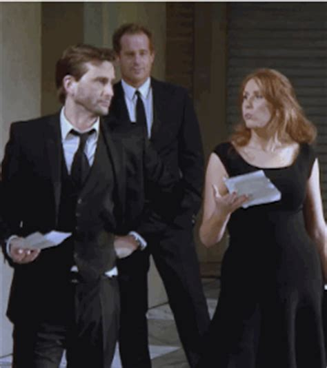 david tennant much ado about nothing dvd doctor who david tennant catherine tate bad quality much