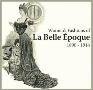 Belle Epoque acredito que sim pois foi em 1829 que o franc 234 s barth 233 lemy