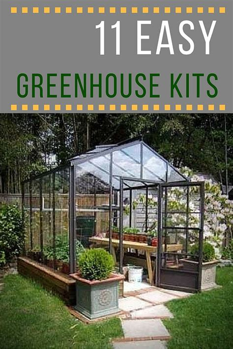 build your own backyard greenhouse backyard greenhouses home design www