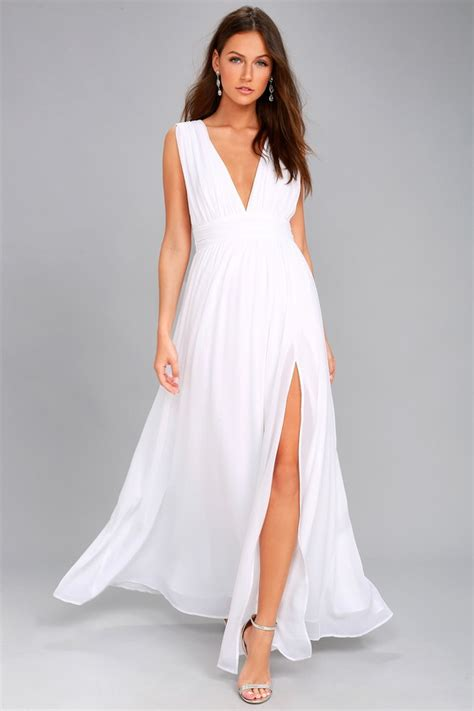 Rise Dress Clory where to buy stunning wedding dresses 100 rise