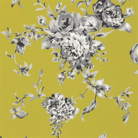 grey wallpaper harlequin elodie wallpaper lime slate grey white 30203