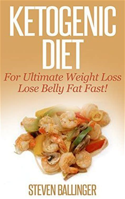 keto weight loss burn with the ketogenic diet and intermittent fasting books the world s catalog of ideas