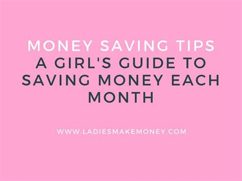 monthly budget ideas  pinterest tips  save