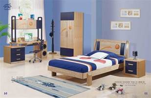 Kids Bedroom Furniture Set by China Kids Bedroom Set Jkd 20120 China Kids Bedroom