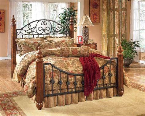 California King Bedroom Suite Bedroom Furniture Bedroom Furniture Collections